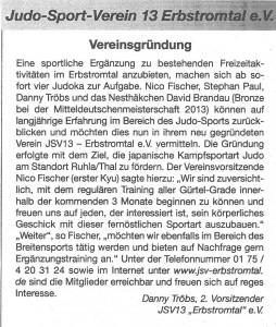 Artikel_Ruhlaer_Zeitung_01052013