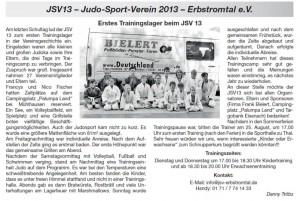Artikel_RZ_190815