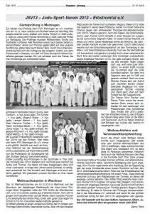 Artikel_RZ_160106