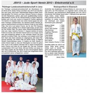 Artikel_RZ_160413