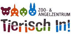 Tierisch_IN_trans
